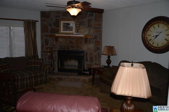 50 White Oak Dr., Sylvan Springs, AL 35118 Photo 11