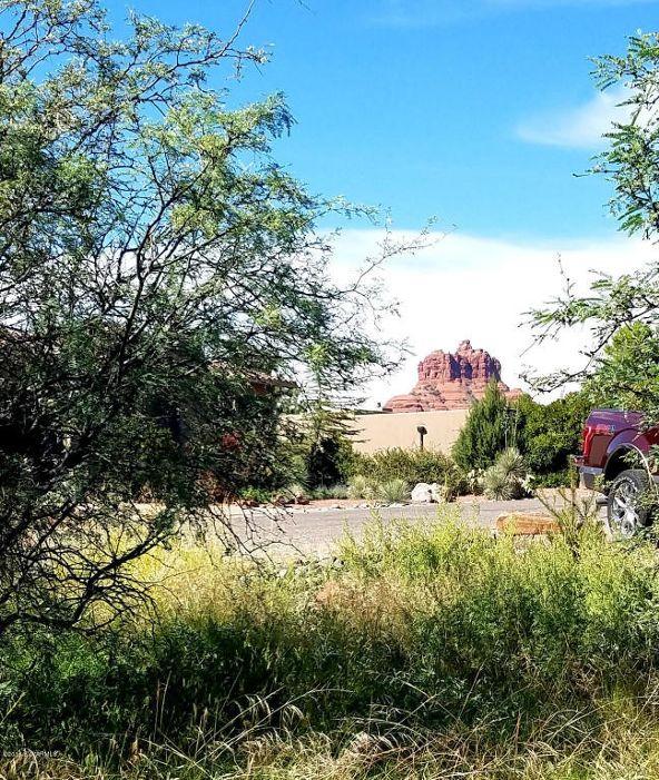 130 Quartz, Sedona, AZ 86351 Photo 3