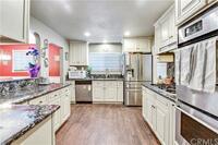 Home for sale: 10562 Pamela St., Cypress, CA 90630