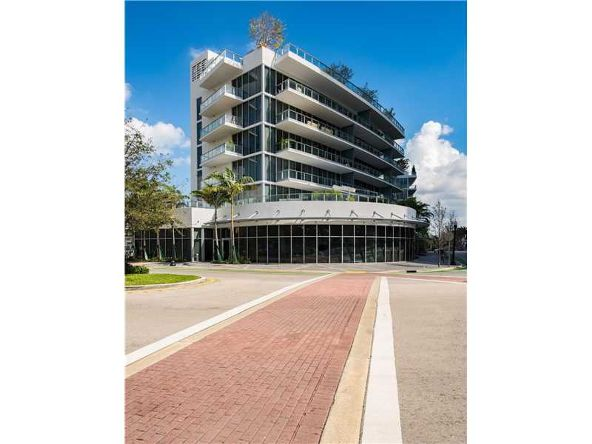 801 S. Pointe Dr. # 401, Miami Beach, FL 33139 Photo 25