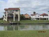 Home for sale: 710 Crown Harbor, Corpus Christi, TX 78402