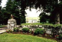 Home for sale: 1705 Highland Ave., Carrollton, KY 41008