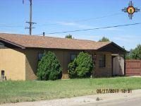 Home for sale: 1302 Briscoe, Artesia, NM 88210