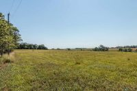Home for sale: 26220 S. Mchardy Rd., Brandon, SD 57005