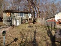 Home for sale: 1304 E. 35th Ct., Des Moines, IA 50317