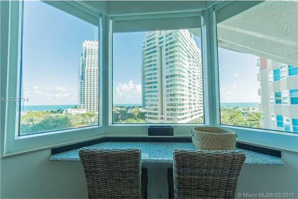 Miami Beach, FL 33139 Photo 5