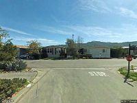 Home for sale: Mesa Verde Way, San Rafael, CA 94903