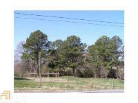 Home for sale: 7511 E. Cherokee Dr., Canton, GA 30115