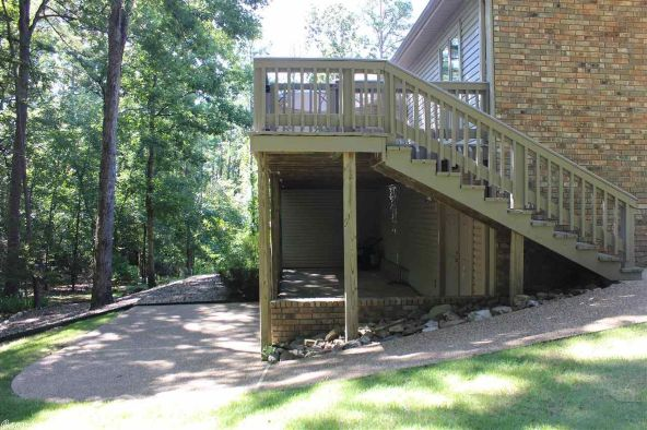 5 Morro Ln., Hot Springs Village, AR 71909 Photo 39