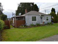 Home for sale: 4810 S. I St., Tacoma, WA 98408