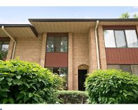 Home for sale: 809 Stonybrook Dr., Eagleville, PA 19403