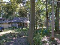 Home for sale: Marquette, Holland, MI 49424