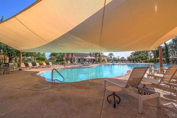 12939 W. Micheltorena Dr., Sun City West, AZ 85375 Photo 47