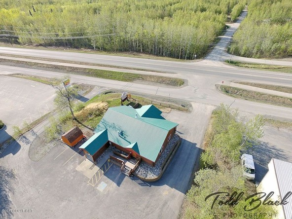 5401 E. Mayflower Ln., Wasilla, AK 99654 Photo 45