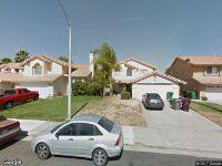 Home for sale: Spyglass, Murrieta, CA 92563