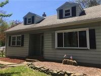 Home for sale: 945 Greece Rd., Greece, NY 14626