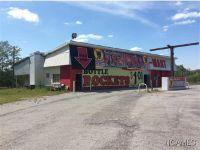 Home for sale: 8480 N. Hwy. 31, Morris, AL 35116