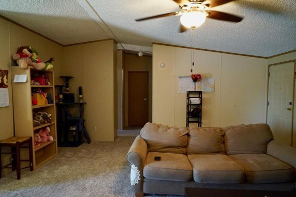 1630 N. Columbus, Tucson, AZ 85712 Photo 10
