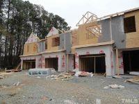 Home for sale: 5505 Nur Ln., Raleigh, NC 27606
