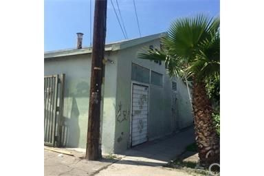 10200 S. Main St., Los Angeles, CA 90003 Photo 9