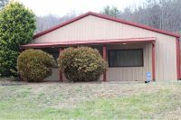 Home for sale: Spindale, NC 28160