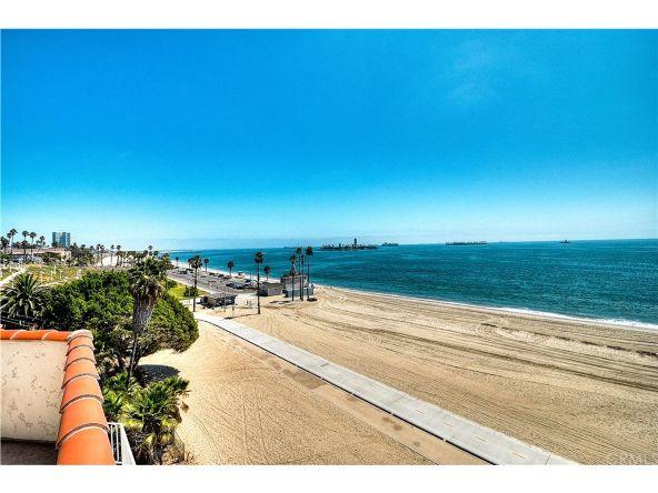 25 15th Pl., Long Beach, CA 90802 Photo 3