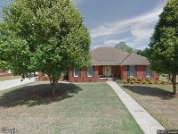 Home for sale: Brandon, Muscle Shoals, AL 35661