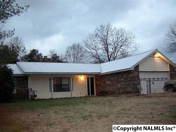 342 Isbell Rd., Horton, AL 35980 Photo 1