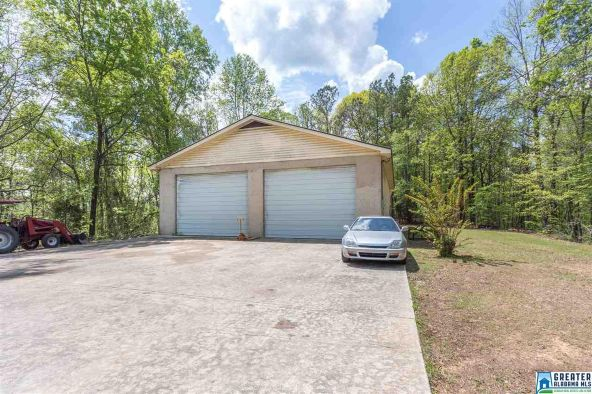 313 Rodgers Rd., Moody, AL 35004 Photo 43