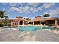 Home for sale: 19671 Marino Lake Cir., Miromar Lakes, FL 33913