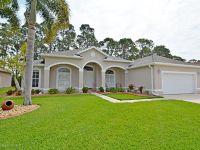 Home for sale: 296 Tunbridge Dr., Rockledge, FL 32955