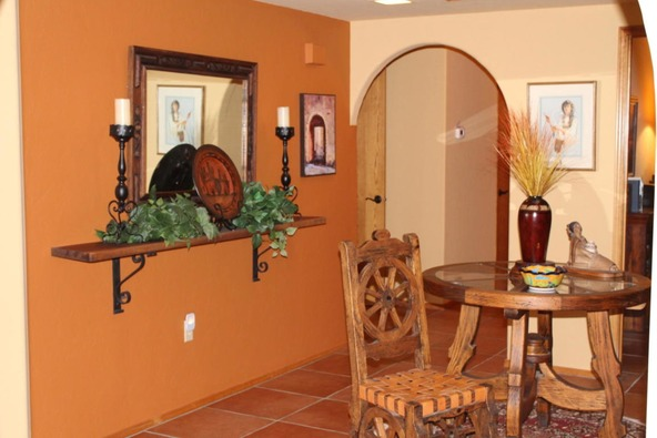 3396 S. Placita de la Fabula, Green Valley, AZ 85622 Photo 14