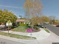 Home for sale: Evergreen, Goleta, CA 93117