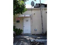 Home for sale: 1691 N.E. 123rd St. # 1691, North Miami, FL 33181