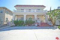 Home for sale: 4006 Ingraham St., Los Angeles, CA 90005