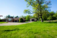 Home for sale: 18660 Burr Oak Rd., Capron, IL 61012