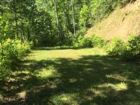 Home for sale: Lot 20 Starry Dr., Bryson City, NC 28713