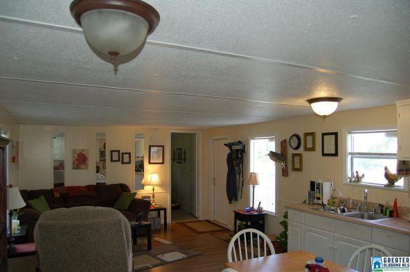 770 Magnolia St., Marion, AL 36756 Photo 7