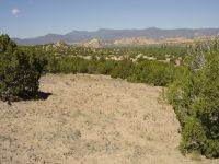 Home for sale: Lot 5, Rancho de San Juan, Ojo Caliente, NM 87549