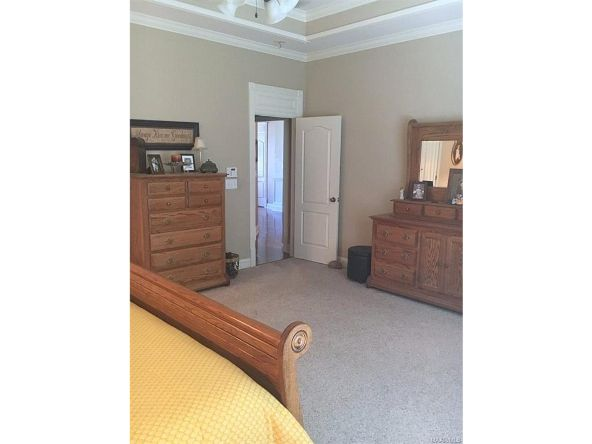 124 Fox Glenn Lair ., Wetumpka, AL 36093 Photo 20