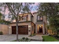 Home for sale: 3112 Maple Avenue, Manhattan Beach, CA 90266