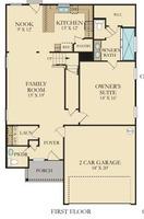 Home for sale: 2016 Hamilton Hill Dr. #1, Antioch, TN 37013