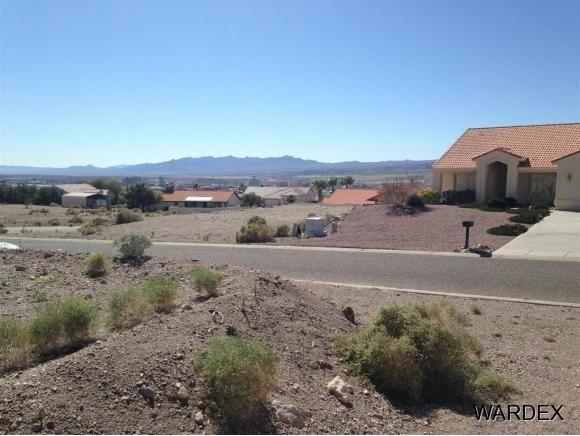 804 Park Crest Dr., Bullhead City, AZ 86429 Photo 6