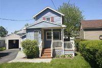 Home for sale: 74 Wrentham St., Kingston, NY 12401