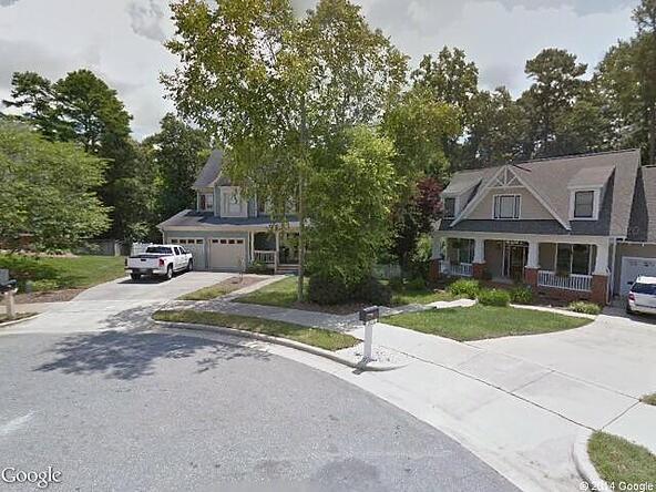 Charenson, Raleigh, NC 27614 Photo 1