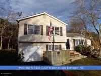 Home for sale: 5 Lee Ct., Barnegat, NJ 08005