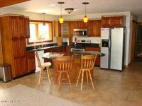 Home for sale: 16700 11 Mile Rd., Battle Creek, MI 49014