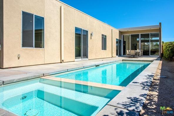 999 Bernardi Ln., Palm Springs, CA 92262 Photo 28