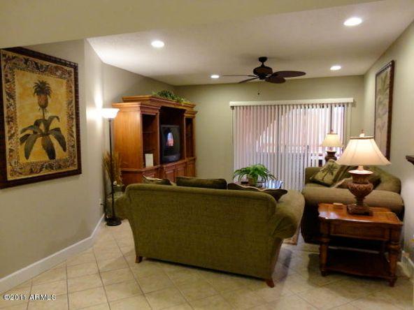 12222 N. Paradise Village Parkway S., Phoenix, AZ 85032 Photo 2
