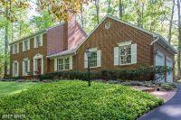 Home for sale: 652 Ranger Ct., Davidsonville, MD 21035